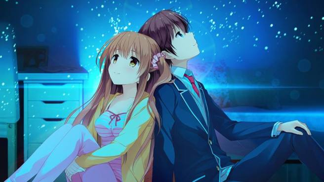 5 List Anime Yang Bisa Bikin Kamu Baper SaatnyaPeka
